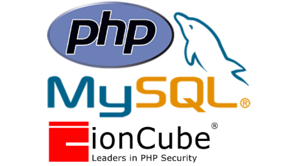 PHP Payroll Software
