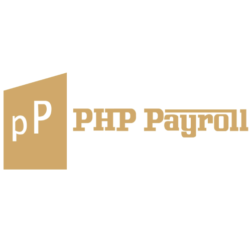 php-payroll